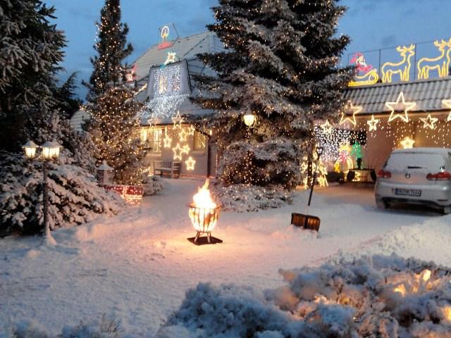 [Afbeelding: Sneeuw_deco_voor_en_na_decoratiesneeuw_w...ts_met.jpg]
